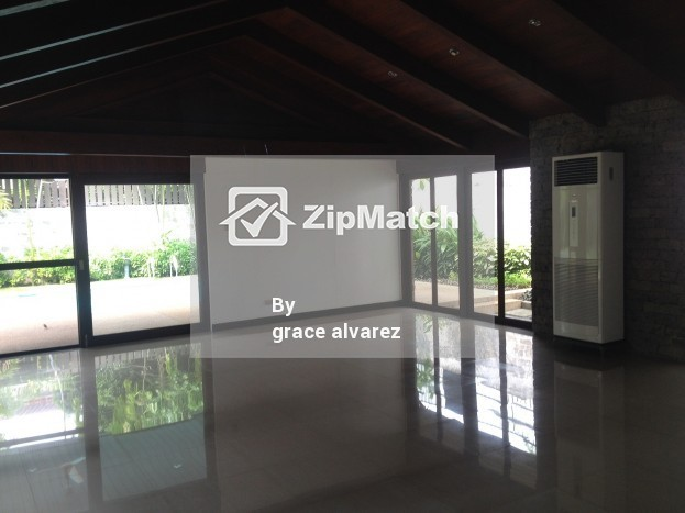 4 Bedroom                              4 Bedroom House and Lot For Rent in Dasmarinas Village big photo 2