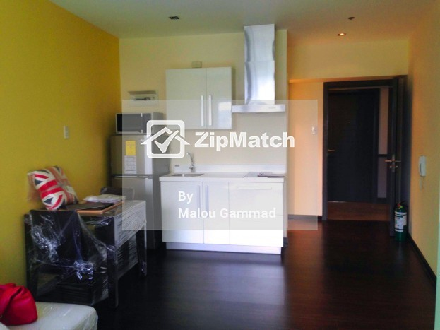 0  Studio Unit for Rent in Makati City  big photo 1
