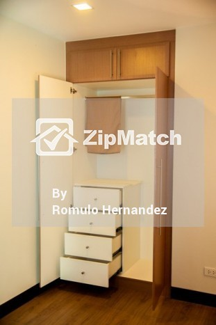 1 Bedroom  Makati 1 Bedroom Condo unit for RENT at One Central  big photo 4