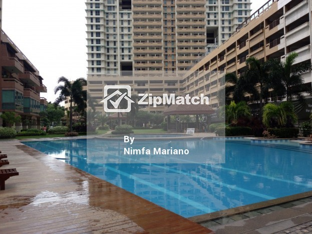 3 Bedroom                              Condominium Unit for Rent  at  Tivoli Garden residences at the foot of Makati-Mandaluyong Bridge big photo 7
