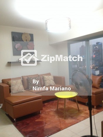 3 Bedroom                              Condominium Unit for Rent  at  Tivoli Garden residences at the foot of Makati-Mandaluyong Bridge big photo 2