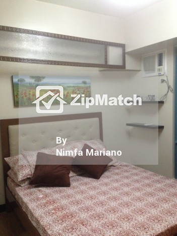 3 Bedroom                              Condominium Unit for Rent  at  Tivoli Garden residences at the foot of Makati-Mandaluyong Bridge big photo 3