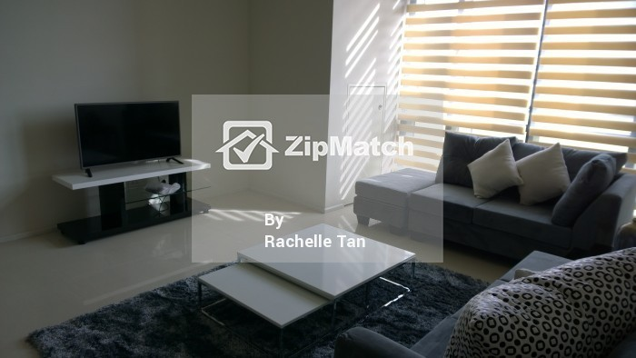 1 Bedroom  Arya Residences 1 Bedroom Unit For Rent big photo 3