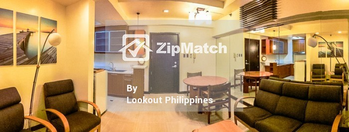 1 Bedroom                              52 sqm 1 bedroom condo for rent at Kensing Place BGC big photo 3