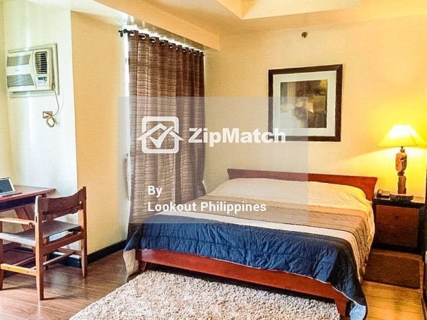 1 Bedroom                              52 sqm 1 bedroom condo for rent at Kensing Place BGC big photo 1