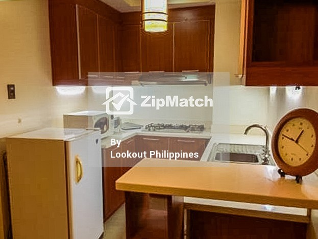 1 Bedroom                              52 sqm 1 bedroom condo for rent at Kensing Place BGC big photo 2