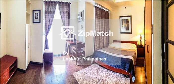 1 Bedroom                              52 sqm 1 bedroom condo for rent at Kensing Place BGC big photo 5