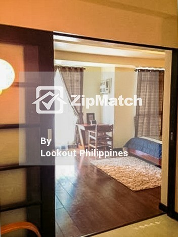 1 Bedroom                              52 sqm 1 bedroom condo for rent at Kensing Place BGC big photo 6