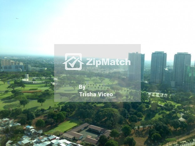 4 Bedroom                              3BR The Red Oak Tower Two Serendra Fort Bonifacio big photo 8