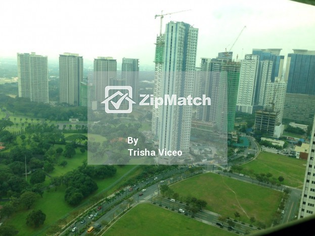 4 Bedroom                              3BR The Red Oak Tower Two Serendra Fort Bonifacio big photo 9