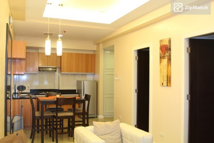 1 Bedroom  One Bedroom Fully Furnished for Rent in Grand Hamptons II big photo 11