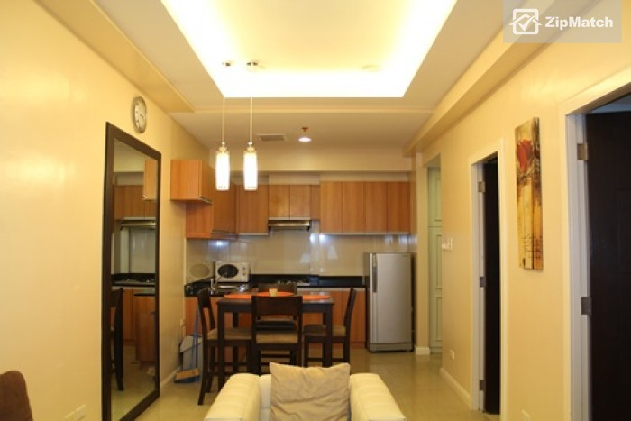 1 Bedroom                              One Bedroom Fully Furnished for Rent in Grand Hamptons II big photo 13