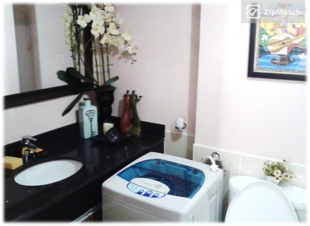 2 Bedroom                              Condo for Rent Makati City For Sale Philippines big photo 3