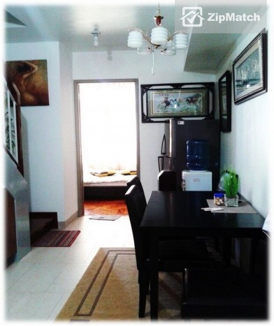 2 Bedroom                              Condo for Rent Makati City For Sale Philippines big photo 4