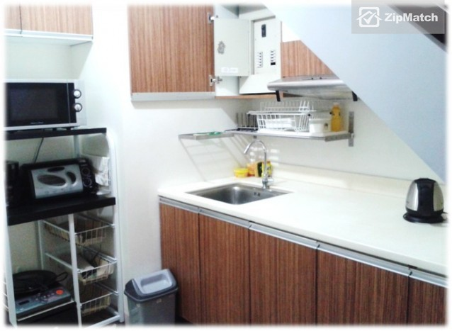 2 Bedroom                              Condo for Rent Makati City For Sale Philippines big photo 5