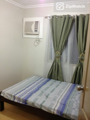2 Bedroom                               2BR Condo For Rent At Sorrento Oasis Pasig - P22,000 big photo 1
