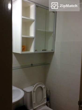 2 Bedroom                               2BR Condo For Rent At Sorrento Oasis Pasig - P22,000 big photo 2