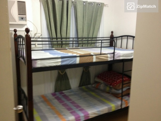 2 Bedroom                               2BR Condo For Rent At Sorrento Oasis Pasig - P22,000 big photo 7