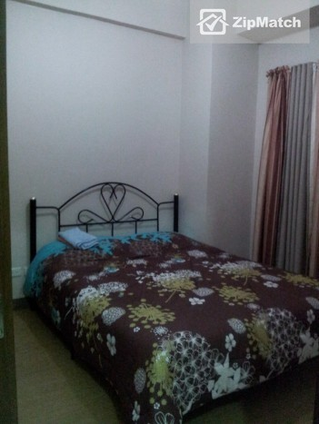 1 Bedroom                              1BR Condo Apartment for rent near The FORT BGC big photo 1