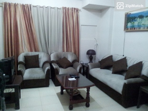 1 Bedroom                              1BR Condo Apartment for rent near The FORT BGC big photo 2
