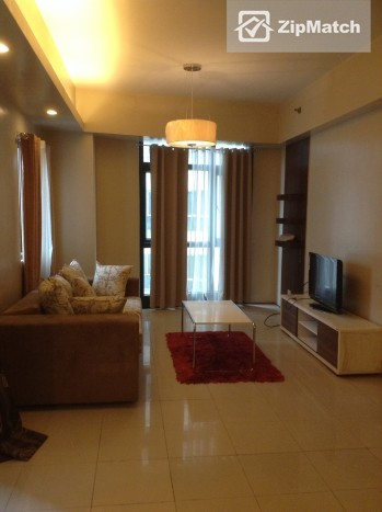 2 Bedroom                              Affordable CONDO Apartment Rental at BGC The Fort  big photo 1