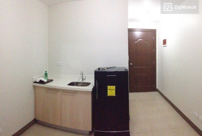 1 Bedroom                              Great Deal 1 Bedroom Semi-Furnished unit for Rent near BGC big photo 2