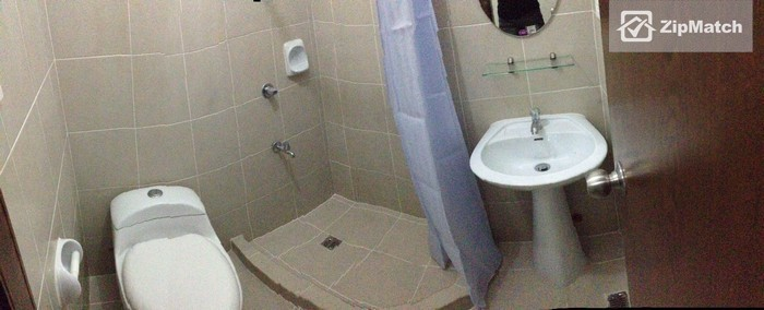 1 Bedroom                              Great Deal 1 Bedroom Semi-Furnished unit for Rent near BGC big photo 3