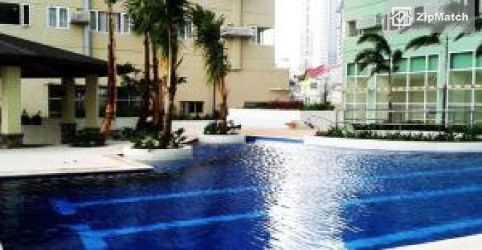 1 Bedroom                              Great Deal 1 Bedroom Semi-Furnished unit for Rent near BGC big photo 6