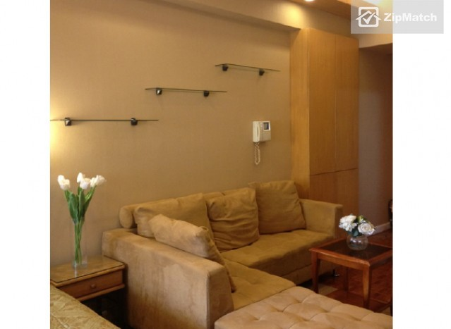 0  BSA Makati Studio Unit for Rent Fully Furnished near Greenbelt 5 big photo 2