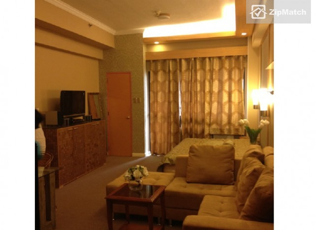 0  BSA Makati Studio Unit for Rent Fully Furnished near Greenbelt 5 big photo 1