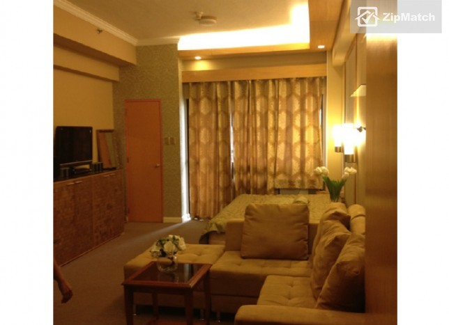 0  BSA Makati Studio Unit for Rent Fully Furnished near Greenbelt 5 big photo 3
