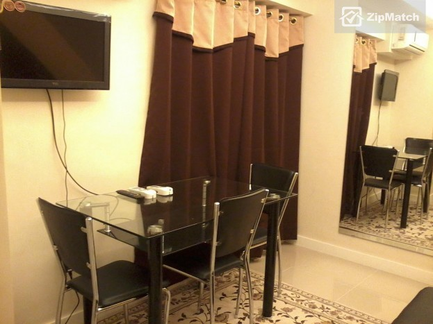 2 Bedroom                              Condo for rent in Quezon City big photo 5