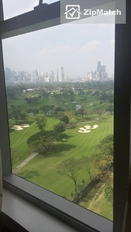 2 Bedroom                              Fully Furnished 2BR and 1quarter room unit with Nice View of Manila Golf Course big photo 7
