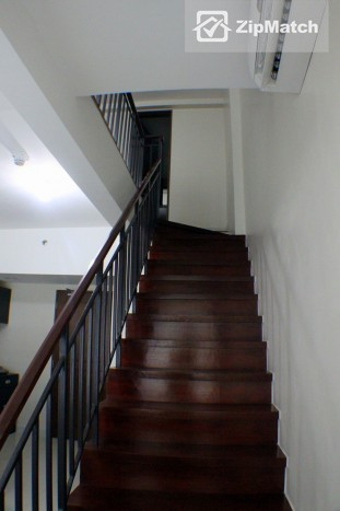 1 Bedroom  Makati Condo for rent big photo 6
