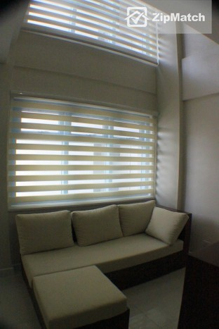 1 Bedroom  Makati Condo for rent big photo 5