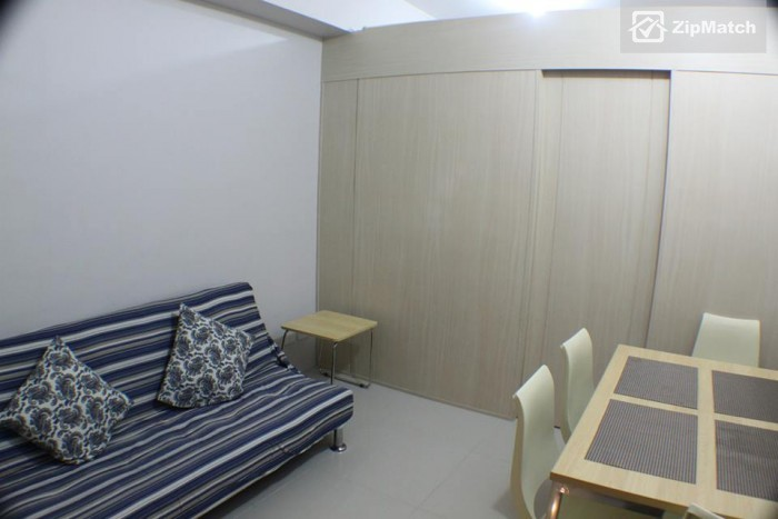 1 Bedroom                              Grass Residences in SM North big photo 4