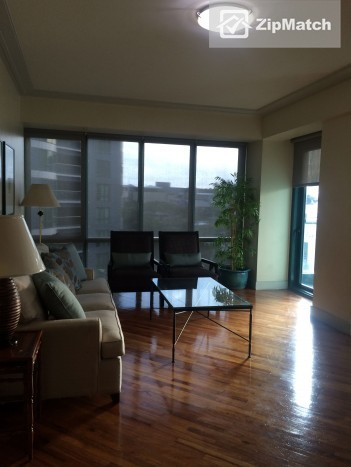 2 Bedroom                              2 bedroom condo for rent in amorsolo rockwell big photo 2