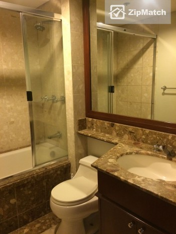 2 Bedroom                              2 bedroom condo for rent in amorsolo rockwell big photo 5