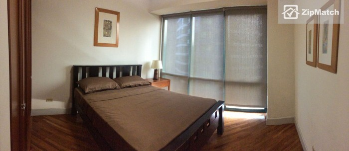 2 Bedroom                              2 bedroom condo for rent in amorsolo rockwell big photo 6