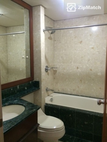 2 Bedroom                              2 bedroom condo for rent in amorsolo rockwell big photo 7