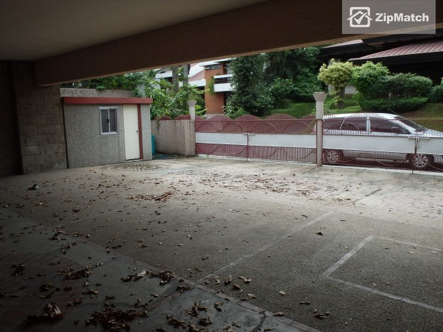 4 Bedroom                              For Rent - House and Lot, Valle Verde 4, 170k, LA 1125sqm big photo 2