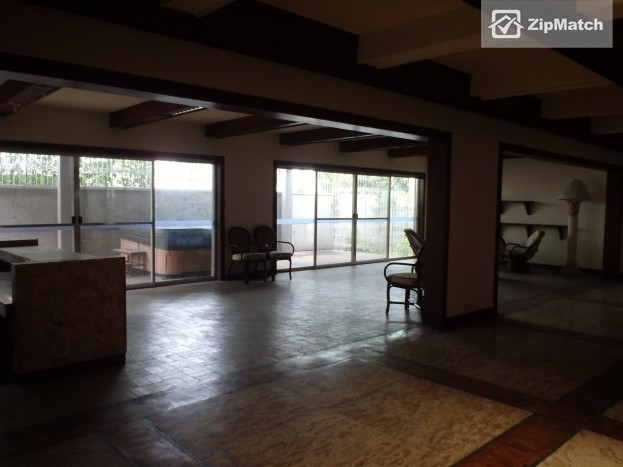 4 Bedroom                              For Rent - House and Lot, Valle Verde 4, 170k, LA 1125sqm big photo 5