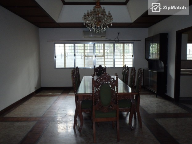 4 Bedroom                              For Rent - House and Lot, Valle Verde 4, 170k, LA 1125sqm big photo 6