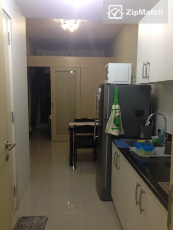 1 Bedroom                              One bedroom unit in Jazz Residences, Makati City for rent big photo 1