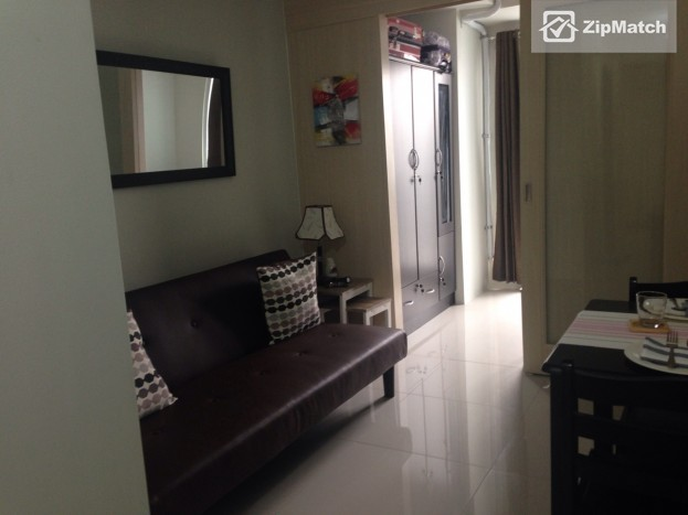 1 Bedroom                              One bedroom unit in Jazz Residences, Makati City for rent big photo 8