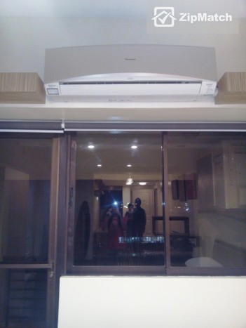 0  Studio type unit in Greenbelt Radissons, Makati City for rent big photo 5