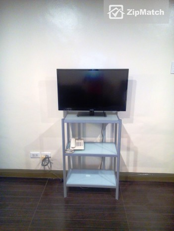 0  Studio type unit in Greenbelt Radissons, Makati City for rent big photo 4