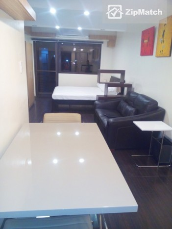 0  Studio type unit in Greenbelt Radissons, Makati City for rent big photo 10