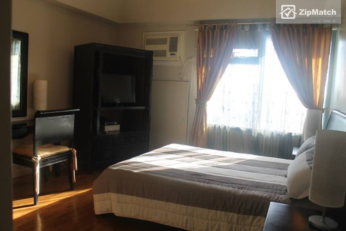 1 Bedroom                              One bedroom unit in One Legazpi Park, Makati City for rent big photo 1
