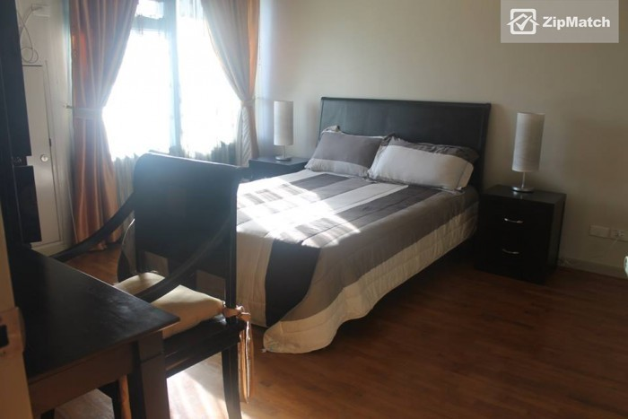 1 Bedroom                              One bedroom unit in One Legazpi Park, Makati City for rent big photo 8